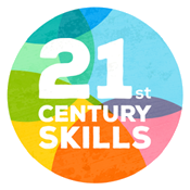 Information and Technology Skills for the 21st Century